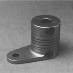 HELICAL BEAM SHAFT COUPLINGS 3