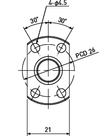 SD Diagram 10