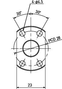 SD Diagram 11