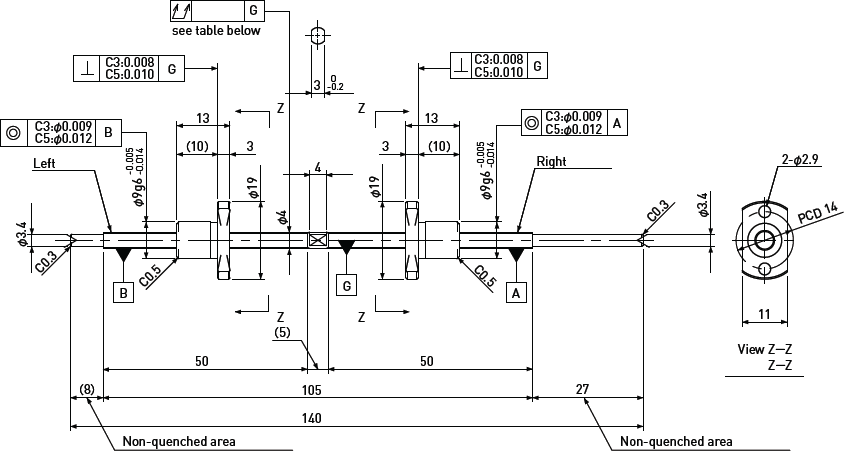 SD Diagram 2