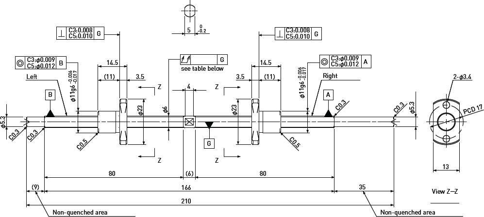 SD Diagram 3
