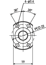 SD Diagram 7