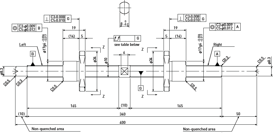 SD Diagram 8