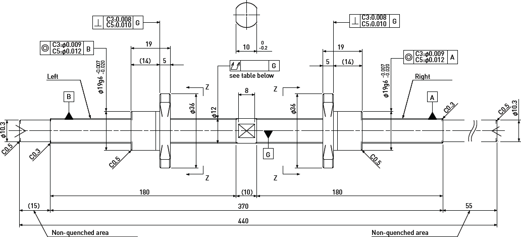 SD Diagram 9