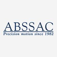 ABSSAC News Item