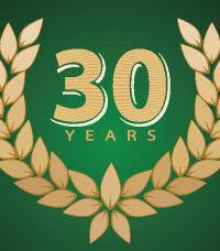 Abssac 30 Years