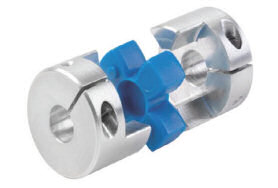 Jaw Couplings 3