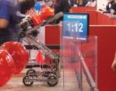 TDMS ROBOTICS