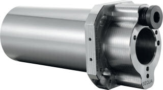 ETP Hydraulic Bushes