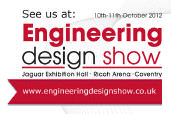 Engineering Design Show