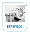 ETP Hyloc