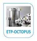 ETP Octopus