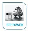 ETP Power