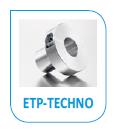 ETP Techno