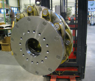 Schmidt Couplings 3
