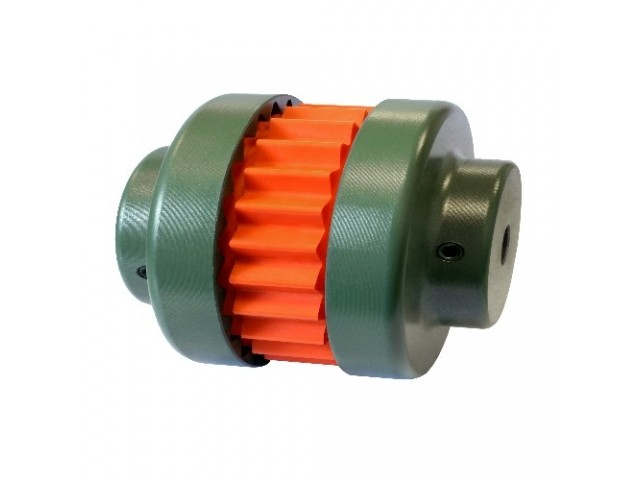 Are you connecting a motor to a pump news abssac for Motor and pump coupling