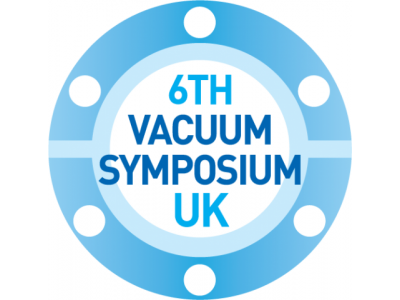 Abssac Sponsors the 6th Vacuum Symposium
