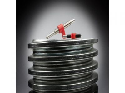 Looking for a leadscrew supplier ?