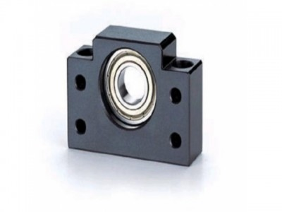 BF Pedestal simple support bearing