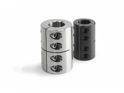 RIGID Series 6mm to 50mm bores