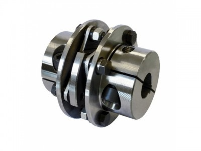 To suit shaft sizes of 10mm to 110mm