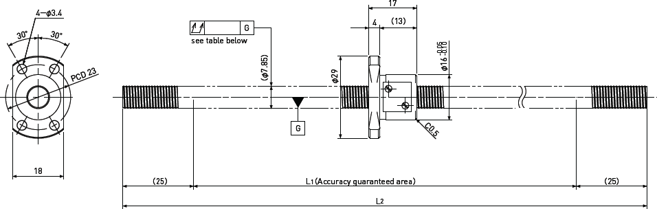 SR Diagram 10
