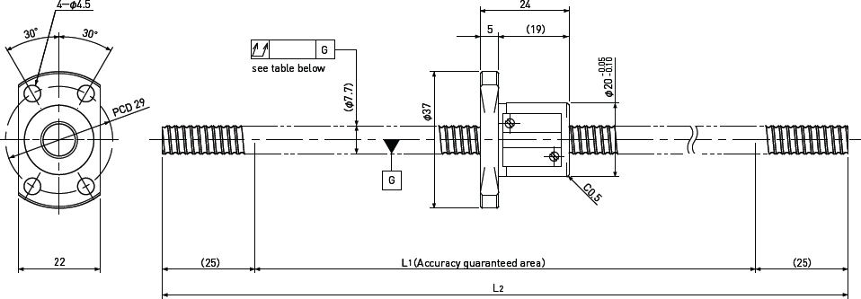 SR Diagram 11