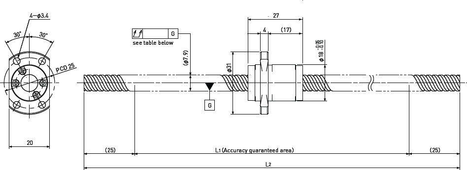 SR Diagram 16
