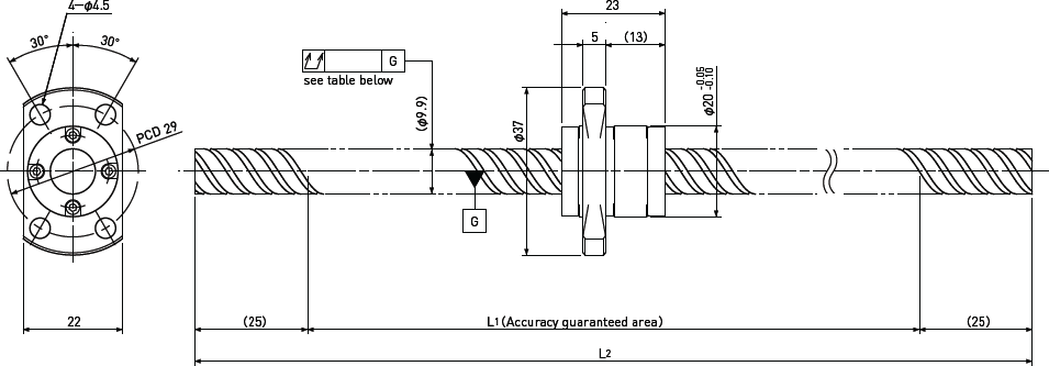 SR Diagram 22