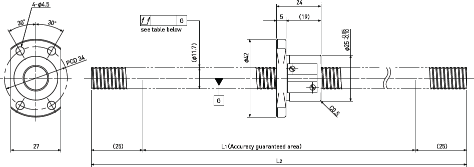 SR Diagram 23