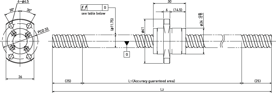 SR Diagram 24