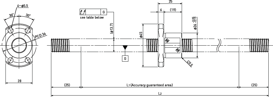 SR Diagram 25