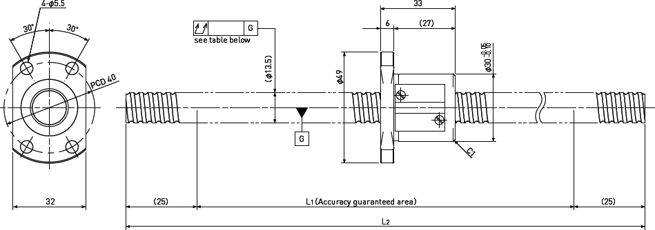 SR Diagram 26