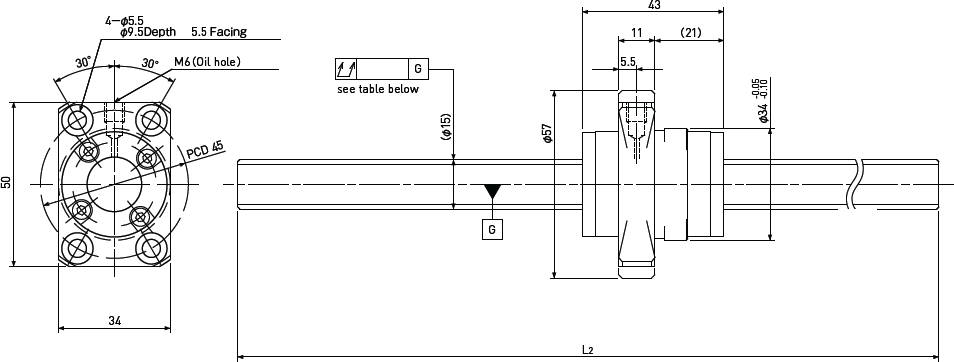 SR Diagram 28