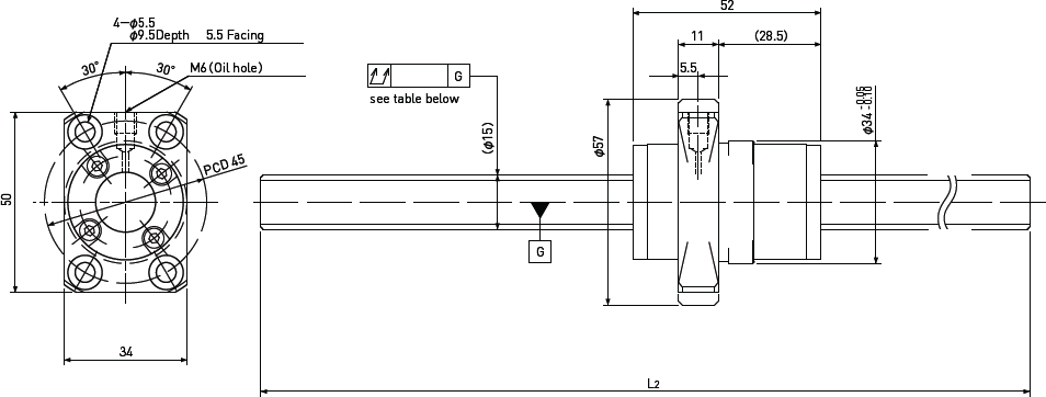 SR Diagram 29