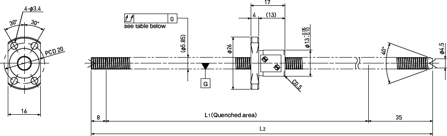 SR Diagram 30