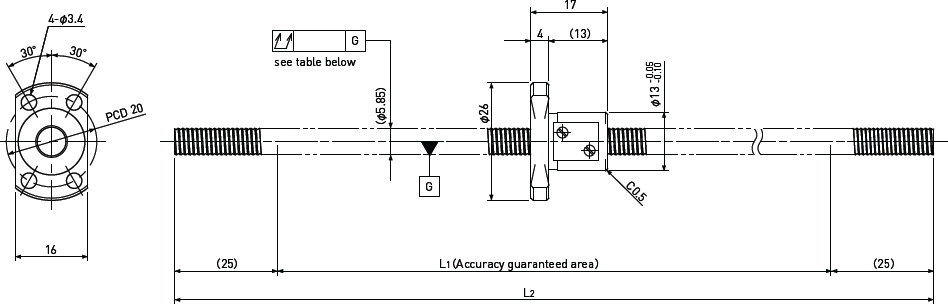 SR Diagram 6