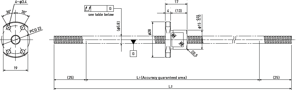 SR Diagram 7