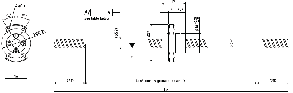 SR Diagram 8