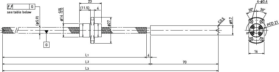 SRT Diagram 10A