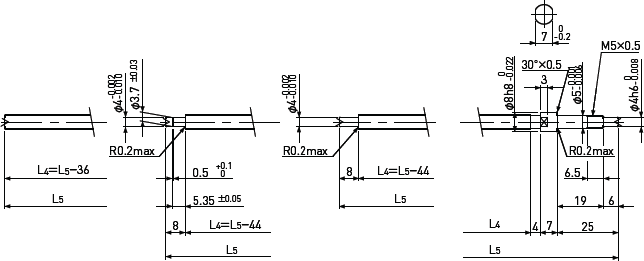 SRT Diagram 10B
