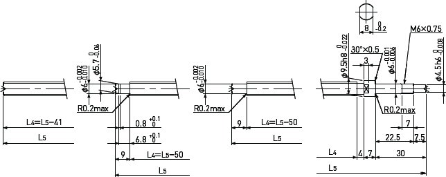SRT Diagram 11B