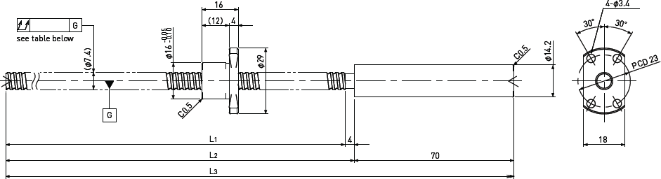 SRT Diagram 13A