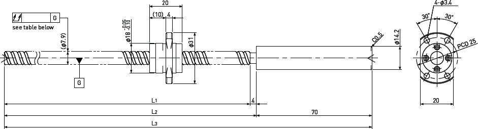 SRT Diagram 15A
