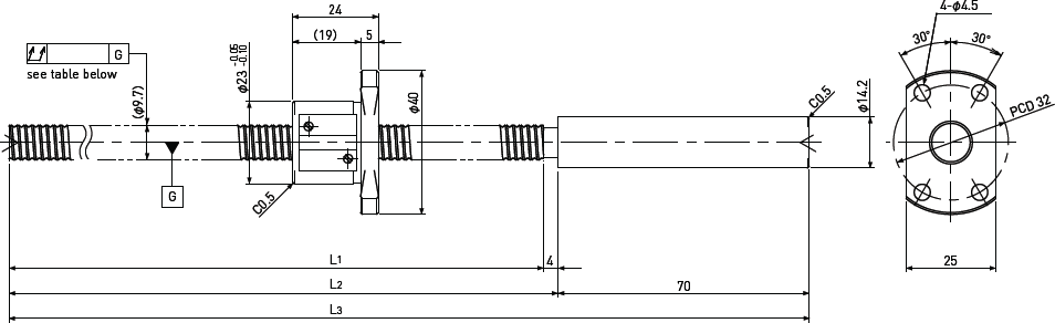 SRT Diagram 17A