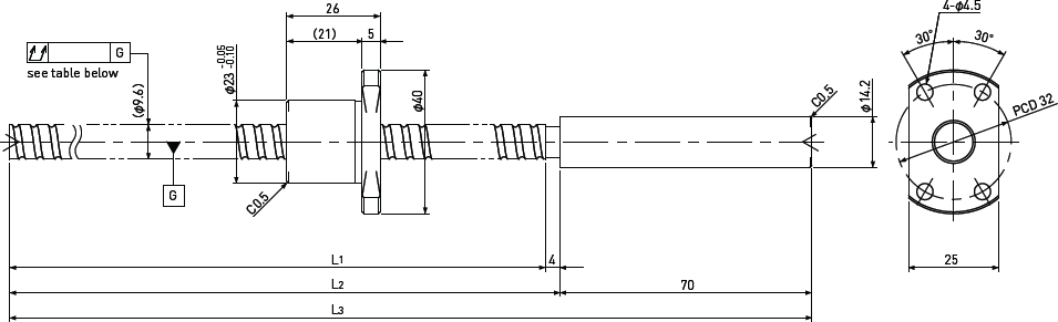 SRT Diagram 18A