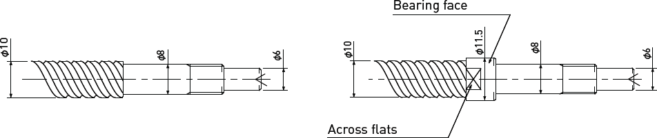 SRT Diagram 2