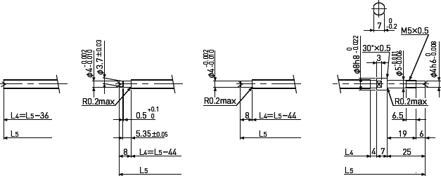 SRT Diagram 24B