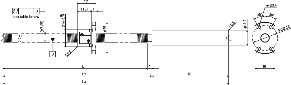 SRT Diagram 25A