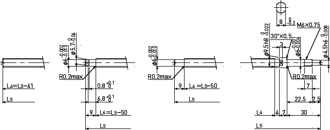 SRT Diagram 25B